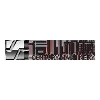 CenturyMachinery