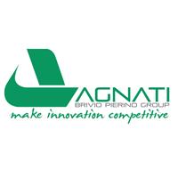 BP Agnati