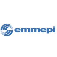 EMMEPI