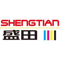 Shengtian
