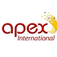 ApexInternational