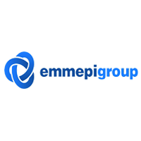 EmmepiGroup