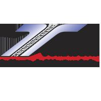 tomasoni---logo